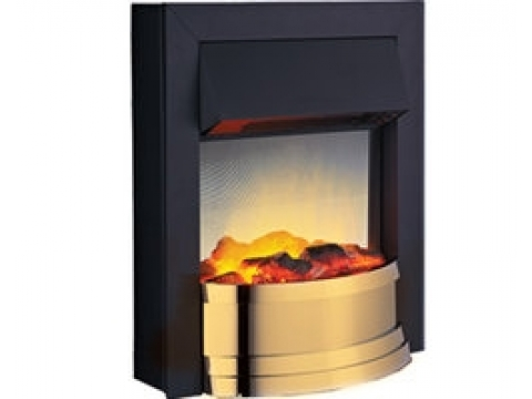 Dimplex Очаг Optiflame Geneva Log